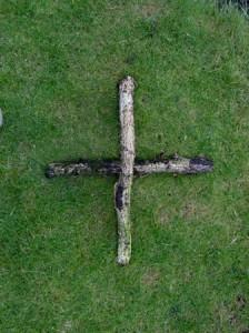 kruis grieks DSC03605.