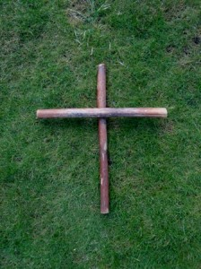 kruis latijns DSC03610.jpgwebklein