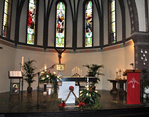DSC_0260_Vormsel overzicht kerk_bewerkt-1