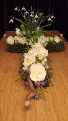 Een kruis vol bloemen 281 breed DSC05352 1