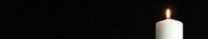 IAan het licht komen MG_2837 thumbnail 300x57