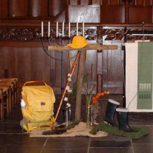Kairos Domkerk Utrecht DSC05306 300x300