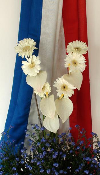 Vrede, vrijheid DSC04832