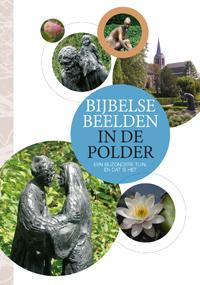 boek - bijbelse beelden in de polder 200 breed