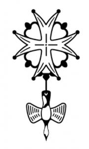 kruis hugenoten download.pngwebklein