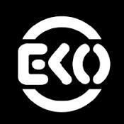 eko 175x175
