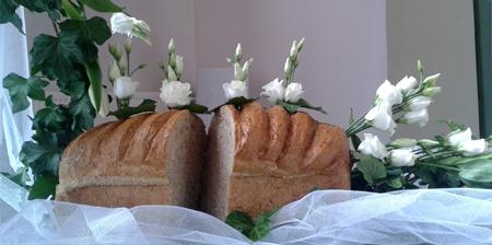 het brood dat leven geeft 20160416_115557