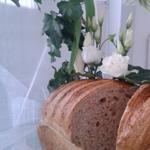 het brood dat leven geeft 20160416_115816