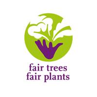 logo fair trees fair plants thumbnail 200