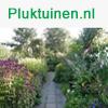 pluktuinen.nl thumbnail 100x100
