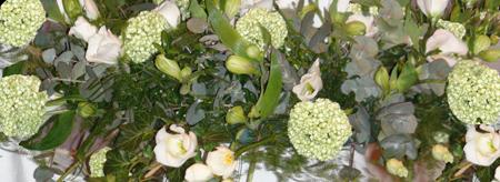 witte bloemenkrans 450 breed DSC00505